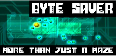 FREE Android App | Byte Saver