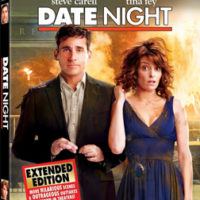 DVD Coupons | The Little Penguin, The Devil Wears Prada & More