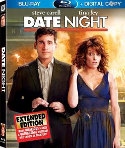 DVD Coupons