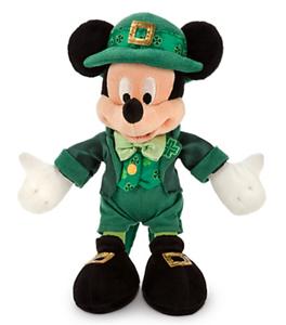 Disney Store Coupon