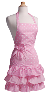 Flirty Aprons | 40% Off + FREE Shipping