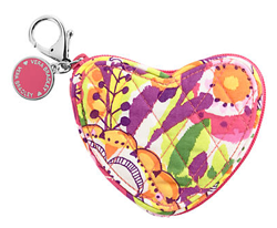 Vera Bradley | Flip Flops For $1 With Purchase