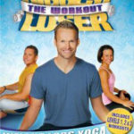 The Biggest Loser Yoga DVD For $7.82 Shipped