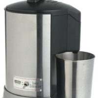 Waring Pro Juice Extractor For $39.99 Shipped