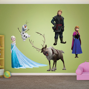 Fathead Coupon | Save Up To 35% Off
