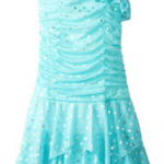 Amy Byer Girls Dress For $27.22 Shipped