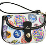 Disney Store | 30% Off Select Dooney & Bourke