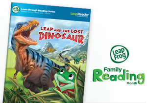 FREE Family Reading Fun