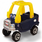 Little Tikes Cozy Truck For $59.99 Shipped