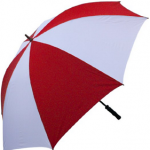 Oversize Windproof Golf Umbrella As Low As $16.79 Shipped
