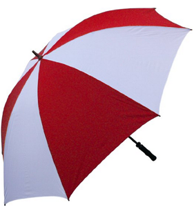 Oversize Windproof Golf Umbrella