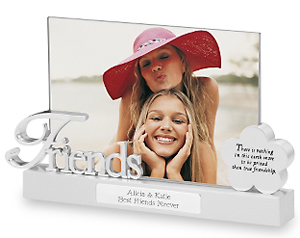 things remembered picture frames Things Remembered | $5 Off Personalized Frames - SheSaved®