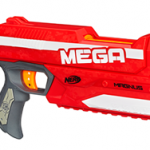 Toy Coupons | Nerf, Twister & More