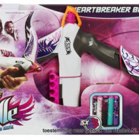 Toy Coupons | Nerf, Playskool, Furreal Friends & More