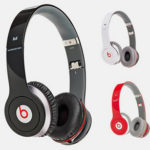 Beats Solo HD