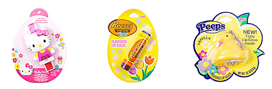 Claire's Easter Basket Fillers | Save 25% Off
