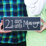 Days Until Chalkboard