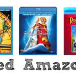 Disney Movie Easter Sale | Save Up To 47% Off