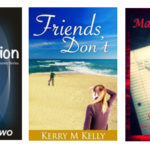 FREE Nook Books