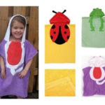 Hooded Animal Towels
