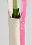 Land's End Canvas Wine Tote