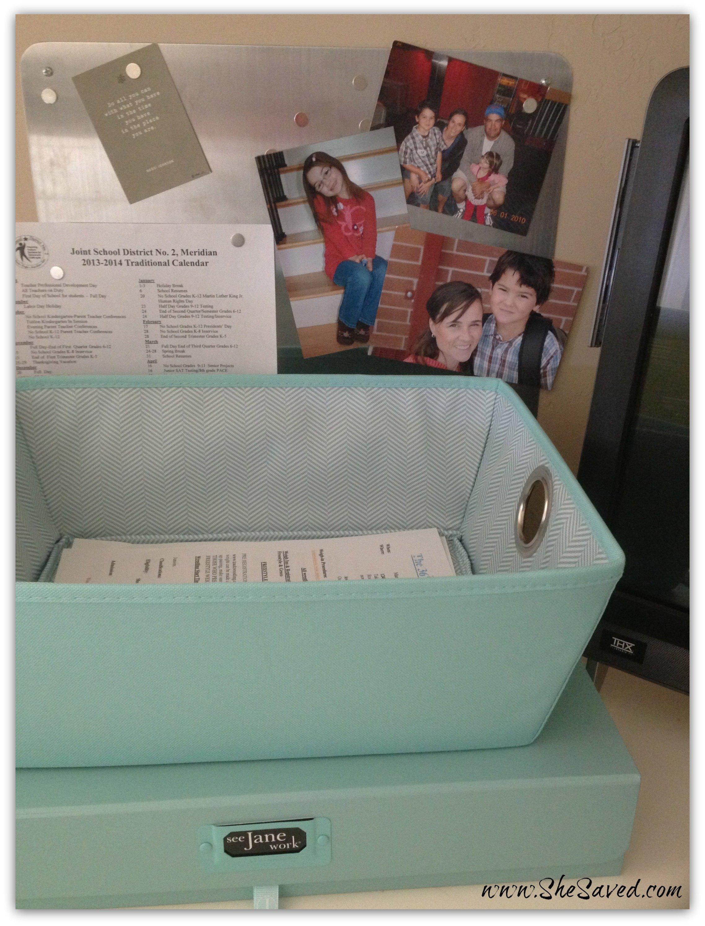 Office Supplies 2 ...