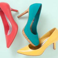 Payless Shoes | 40% Off