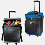Travelers Choice Coolers