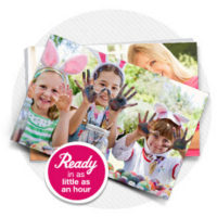 Walgreens Photo Coupon | 25% Off Your Entire Photo Order