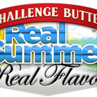 Challenge Dairy Sweepstakes