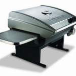 Cuisinart Portable Tabletop Gas Grill
