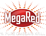 FREE Schiff MegaRed Sample