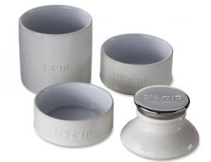 Jar measuring cups 2