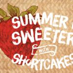 Summer Is Sweeter Sweepstakes