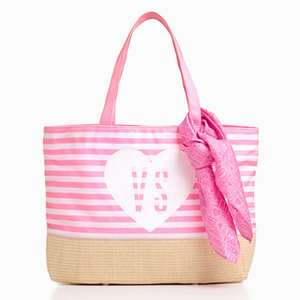 *** Organza Bags - Wholesale Discount up to 10% off when you order $+ *** 3