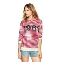 Gap Coupon 40% Off Sitewide