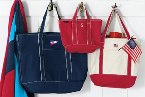 Land's End 30% Off Everything