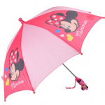 Minnie Mouse Umbrella For $8.40 Shipped