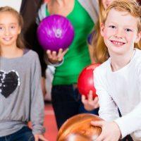 Kids Bowl FREE 2020