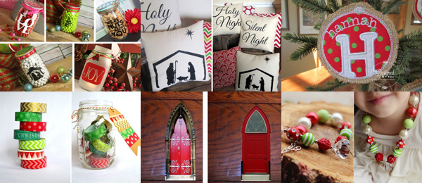 Christmas In July Boutique Sale