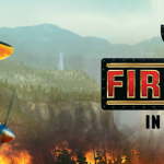 My Review: Disney's Planes Fire & Rescue In Theaters NOW! #FireAndRescueEvent