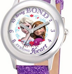Disney Frozen Watch