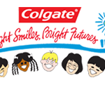 FREE Colgate Bright Smiles Bright Futures Kit