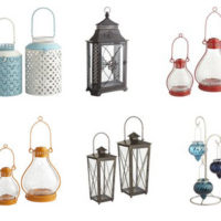 Pier 1 Imports Save Up To 50% Off + $15 Off $50
