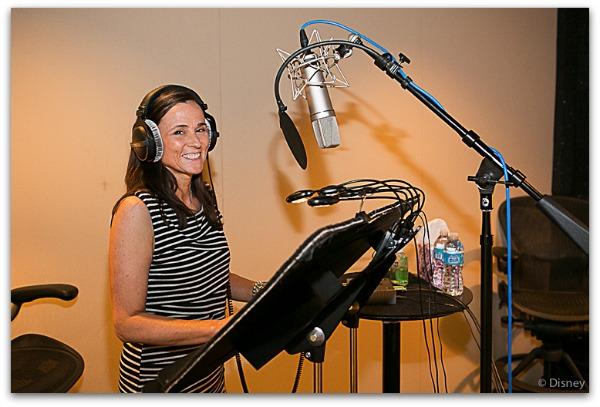 Recording Studio 4