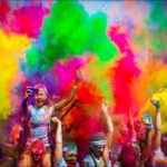 The Color Run 2014 Kaleidoscope Tour $5 Off Registration