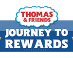 Thomas Rewards