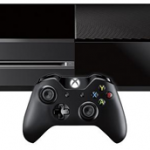 Xbox One Console + $50 Xbox Gift Card For $399.99