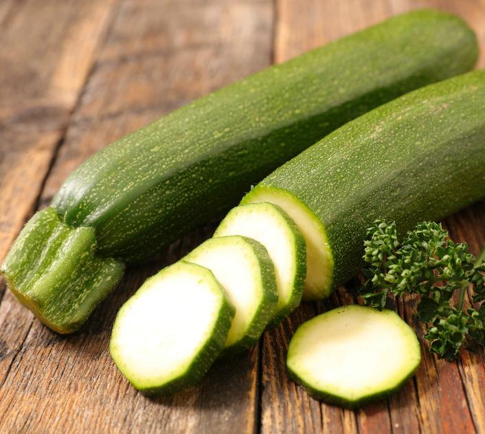 30 of the best zucchini recipes