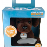 ACPCA Pet Adoption Plush Giveaway!